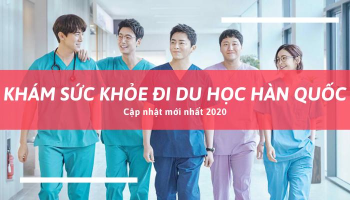 Kham-suc-khoe-di-du-hoc