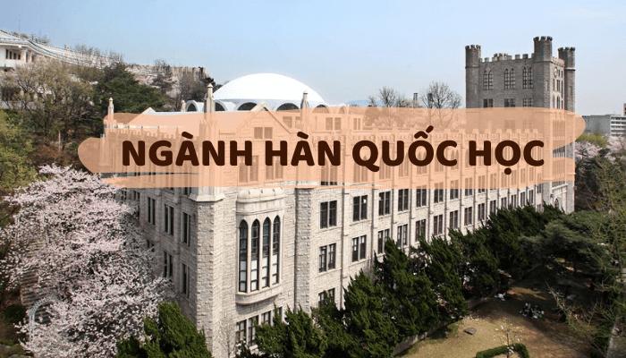 nganh-han-quoc-hoc