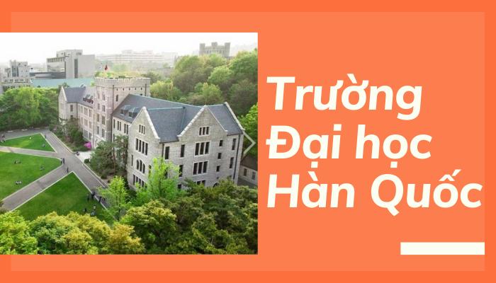 truong-dai-hoc-han-quoc