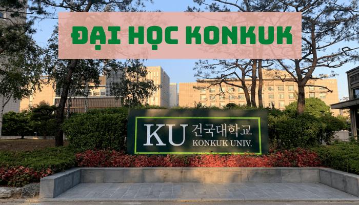 dai-hoc-konkuk