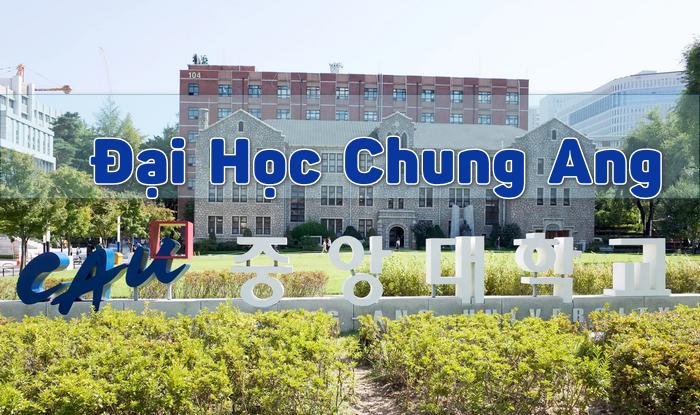 dai-hoc-chung-ang