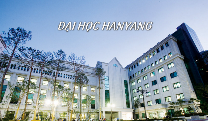 dai-hoc-hanyang
