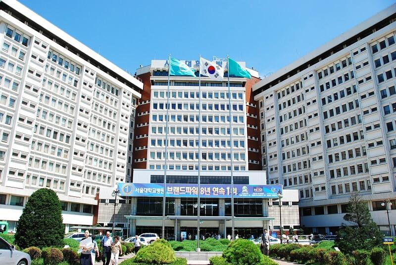 dai-hoc-quoc-gia-seoul