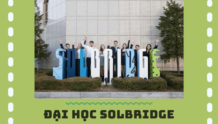 dai-hoc-solbridge