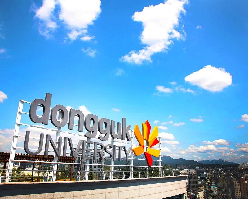 dai-hoc-dongguk