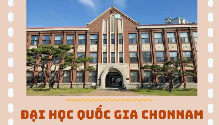 dai-hoc-quoc-gia-chonnam