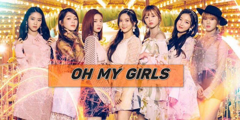 oh-my-girls