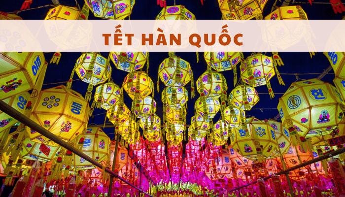 tet-han-quoc